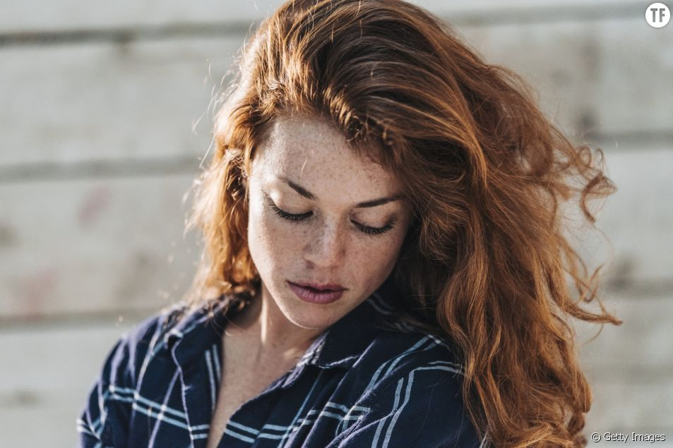 5 astuces pour avoir les cheveux plus épais