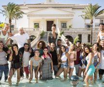 10 couples parfaits : revoir l'épisode 13 en replay (19 juillet)