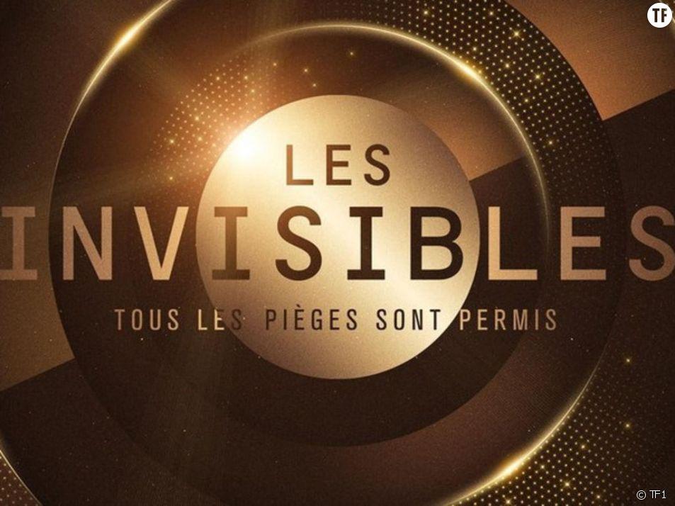 Les Invisibles sur TF1 (samedi 22 juillet)