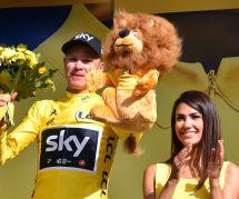 Tour de France 2017 : heure et streaming de l'arrivée en direct sur les Champs-Elysées (23 juillet)