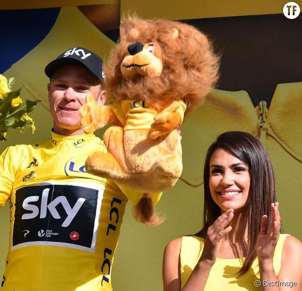 Tour De France 2017 Heure Et Streaming De L Arrivee En Direct Sur