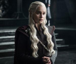 Game of Thrones saison 7 : l'épisode 2 en streaming VOST
