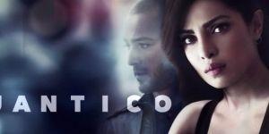 Quantico saison 2 : voir les épisodes 10, 11 et 12 sur M6 Replay (25 juillet)