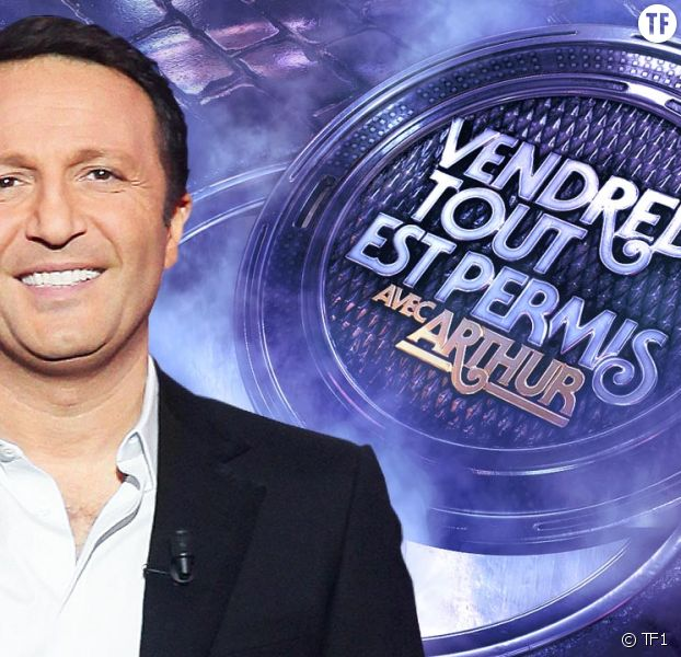 France 3 crée la surprise et se hisse devant TF1