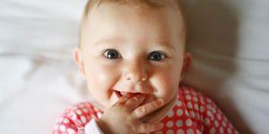 Ce papa a photographié sa petite fille tous les jours pendant 3 ans
