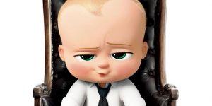 8 indices qui prouvent que votre boss est un gros bébé