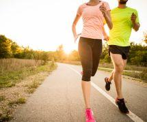 Non, courir n'est pas le meilleur sport pour se maintenir en forme