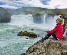 L'Islande fait prêter serment aux touristes pour protéger sa nature