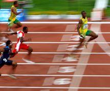 Championnat du monde d'athlétisme 2017 : heure, chaîne et streaming de la finale du 100 mètres