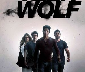 Teen Wolf saison 6 : l'épisode 11 en streaming VOST