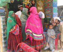 #WhereIsMyName, le hashtag d'émancipation identitaire des femmes afghanes