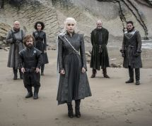 Game of Thrones saison 7 : l'épisode 4 en streaming VOST