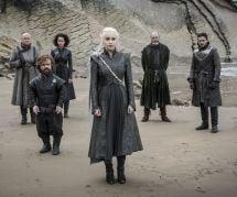 Game of Thrones saison 7 : l'épisode 4 en streaming VOST