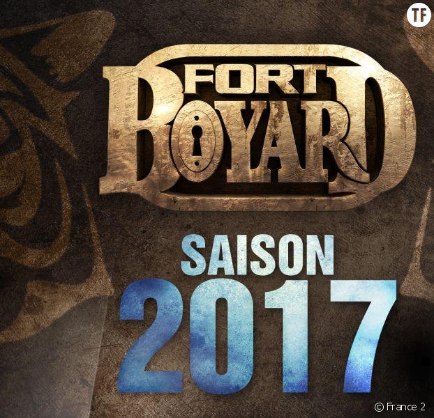 Fort Boayrd 2017