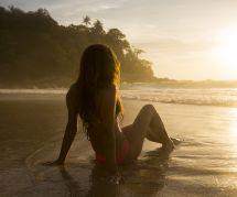 Les jeunes Françaises ne sont pas de grandes adeptes du topless