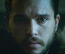 Game of Thrones saison 7 : Eastwatch révèle un détail qui pourrait tout changer (spoilers)