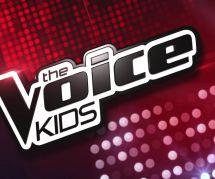 The Voice Kids 2017 : premières audiences à l'aveugle sur TF1 Replay (19 août)
