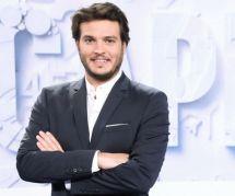 Capital : l'émission sur les saveurs de l'été sur M6 replay (20 août)