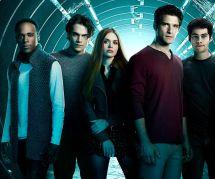 Teen Wolf saison 6 : les épisodes 14 et 15 en streaming VOST