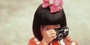 10 jolis prénoms japonais pour petites filles