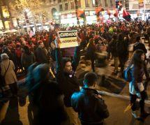 Le Chili dépénalise l'avortement, mais beaucoup de femmes n'y ont toujours pas droit