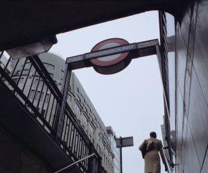 Royaume-Uni : un député fait un tollé en proposant des rames de métro réservées aux femmes