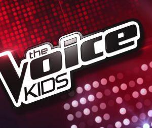 The Voice Kids saison 4