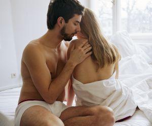 Ce que les femmes pensent réellement du sexe anal