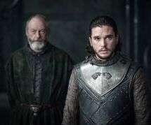 Game of Thrones saison 8 : quelle date de diffusion pour les prochains épisodes ?