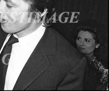 Mireille Darc : 15 ans d'amour avec Alain Delon