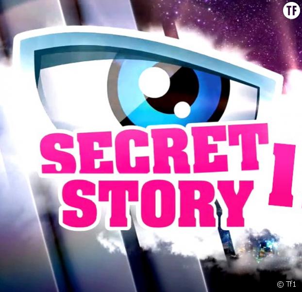Surprise ! Makao, l'ancien garde du corps d'Emmanuel Macron, dans Secret Story 11