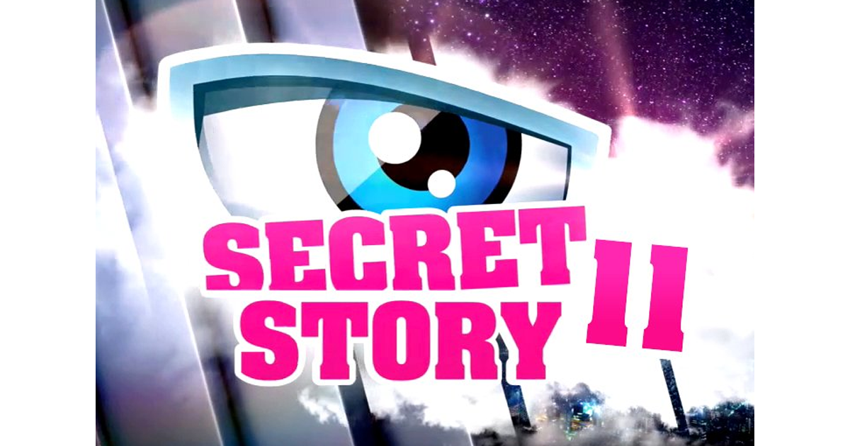 SECRET STORY ACTU // par Stan 483597-logo-de-secret-story-11-opengraph_1200-1