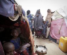 Pour les jeunes Somaliennes, les vacances d'été riment avec excision