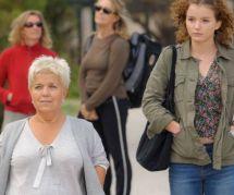 Joséphine ange gardien : Mimie Mathy soutient une ado sur TF1 Replay (29 août)