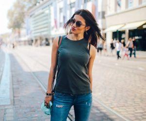 5 astuces pour garder un jean en bon état
