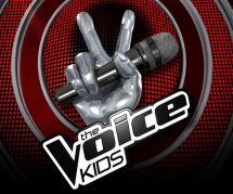 The Voice Kids 2017 : les troisièmes auditions à l'aveugle sur TF1 Replay (2 septembre)