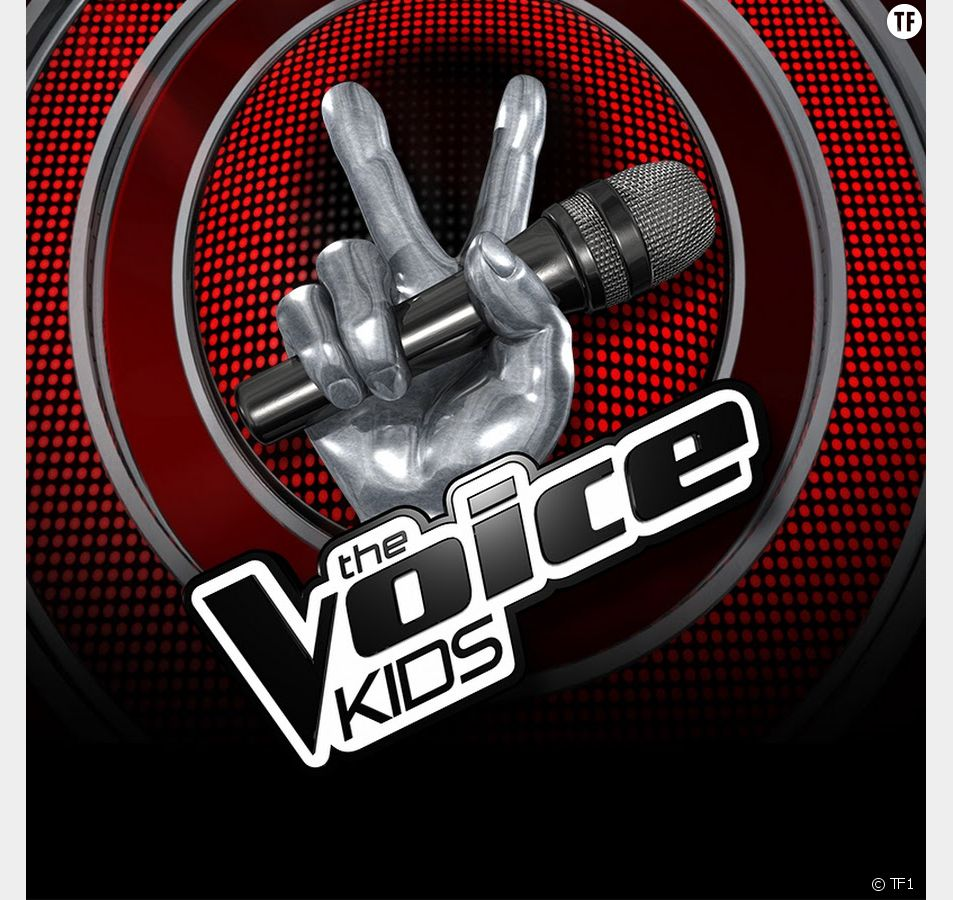 The Voice Kids 2017 : troisièmes auditions à l'aveugle sur TF1 Replay (2 septembre)