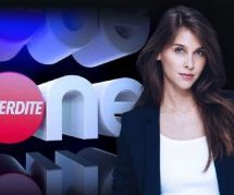 Zone interdite : le secret des vacances des grandes fortunes en replay sur M/6Play (3 septembre)