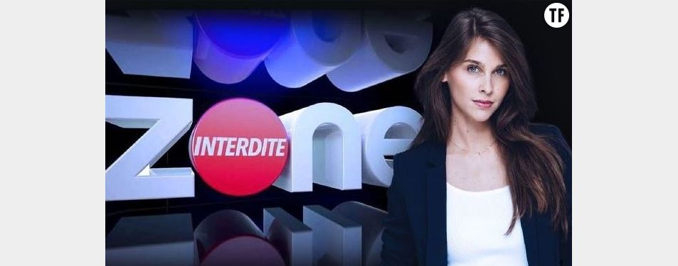 Zone interdite : le secret des vacances des grandes fortunes en replay sur M/6Play (3 septembre