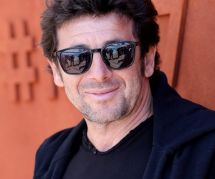 Un jour un destin : portrait de Patrick Bruel à revoir en replay sur France TV (3 septembre)