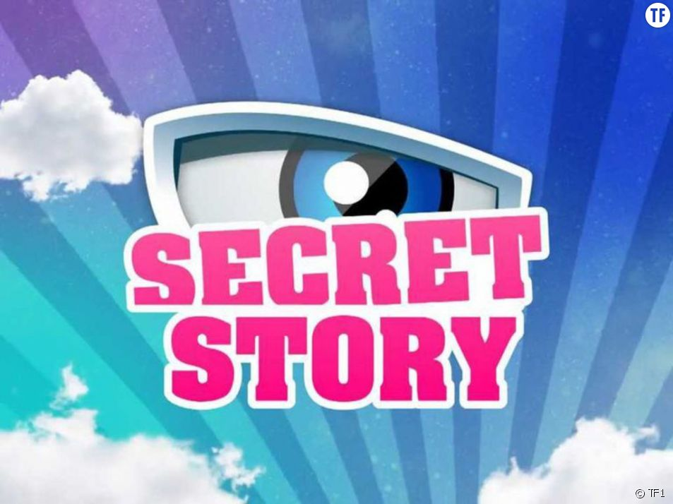Secret Story 2017 : revoir la quotidienne du 4 septembre en replay