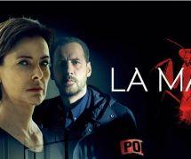 La Mante saison 1 : revoir les épisodes 1 et 2 en replay (4 septembre)