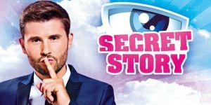 Secret Story 2017 : revoir la quotidienne du 6 septembre en replay