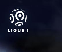 Metz vs PSG : heure, chaîne et streaming du match de Ligue 1 (8 septembre)