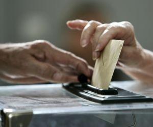 Les victimes de violences conjugales pourront voter anonymement en Angleterre