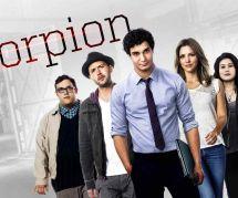 Scorpion saison 3 : regarder les épisode 19 et 20 sur M6 Replay (7 septembre)