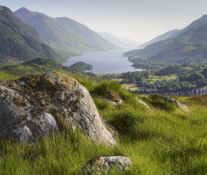Le plus beau pays du monde se trouve la porte à côté (selon un sondage)