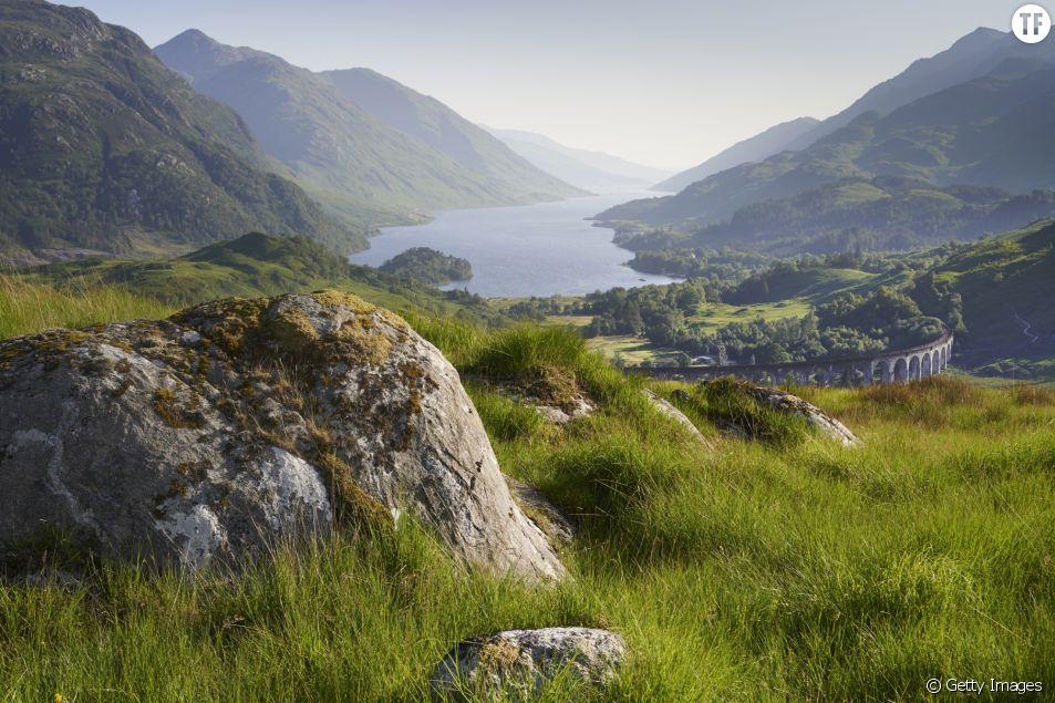 Voici le plus beau pays du monde (selon un sondage)
