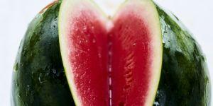 8 aliments qui vont faire du bien à votre vagin