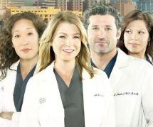 Grey's Anatomy : quelle date de diffusion pour les nouveaux épisodes ?